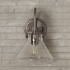 Trent Austin Design Forysthe 1 Light Wall Sconce