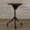 Trent Austin Design Brewer End Table