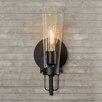Trent Austin Design 1 Light Wall Sconce