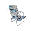 Pure Weather Strap Sand Chair (Set of 2)