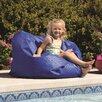 GoodLife Designs Aqua Pool Puff