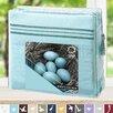 Nestl Bedding Robin's Egg Bed Sheet Set