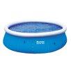 Bestway Fast Set Solar Pool Cover