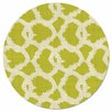 Paperproducts Design Jaipur 8.25'' Plate (Set of 4)