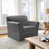 CoverWorks Tara Chair Slipcover