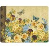 Lang Spice Of Life Cutting Board