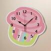 Viv + Ro Austyn Wall Clock