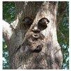 Genuine Tree Peeple by Diamond Products Whistlin Pete Tree Face