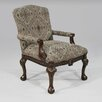 Sage Avenue Livingston Occasional Chair