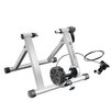 Bike Lane Premium Trainer Bicycle Indoor Trainer