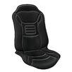Comfort Products Six Motor Massaging Seat Cushion