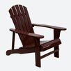 HRH Designs Adirondack Chair