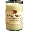 Unwined Candles Honeysuckle Jasmine Candle
