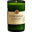 Unwined Candles 5 O'Clock Somewhere Candle