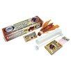 Smokehouse Products Sausage Kit