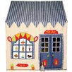 Win Green Toy Shop Playhouse