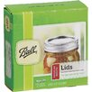 Jarden Consumer Solutions Home Brands Wide Mason Lid (Set of 12)