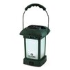 Thermacell Thermacell Outdoor Lantern