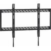 "GForce Fixed TV Wall Mount for 60""-100"" Flat Panel Screens"