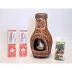 RediFlame Chiminea Kit