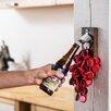 DropCatch Porter Bottle Opener