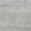 "Serradon 8"" x 48"" x 12.3mm Laminate in Urban Grey (Set of 4)"