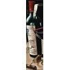 Continental Art Center Vertical Wine Bottle Opener Tile Wall Decor