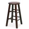 "Leick Furniture Favorite Finds 29"" Bar Stool (Set of 2)"