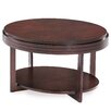 Leick Furniture Favorite Finds Coffee Table