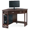 Leick Furniture Corner Desk