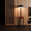 "Seed Design Carry 55.1"" Floor Lamp"