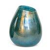 HG Global Aurora Vase