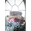 Evermore Living Throw Blanket