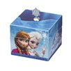 Mr. Christmas Frozen Sisters Keepsake Decorative Box