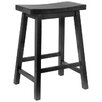 "Legrange 24"" Bar Stool"