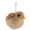Wing Tai Trading Chickadee Ornament