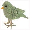 Wing Tai Trading Bird