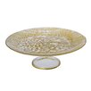 Classic Touch Trophy Cake Stand
