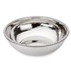 Classic Touch Prism Bowl