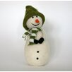 APG Gifts Fat Snowman