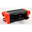 Cookinex Raclette Grill