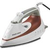 Applica Consumer Prod Black & Decker Steam Iron