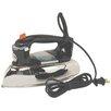 Applica Consumer Prod Black & Decker Classic Auto Off Steam Iron