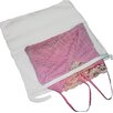 Homebasix Lingerie Bag