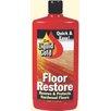 Scotts Liquid Gold Restore Floor Multi-Purpose Cleaner