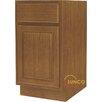"""Sunco Inc. 35.8"""" x 18"""" Kitchen Base Cabinet"""