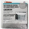 Thermwell Products THERMWELL CENTRAL A/C COVER