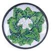 Encore Concepts Verdura Cauliflower Bowl