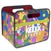 meori Foldabe Kid Box
