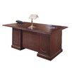 Flexsteel Contract Andover Executive Desk
